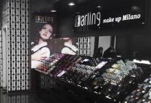 Caronno_Store