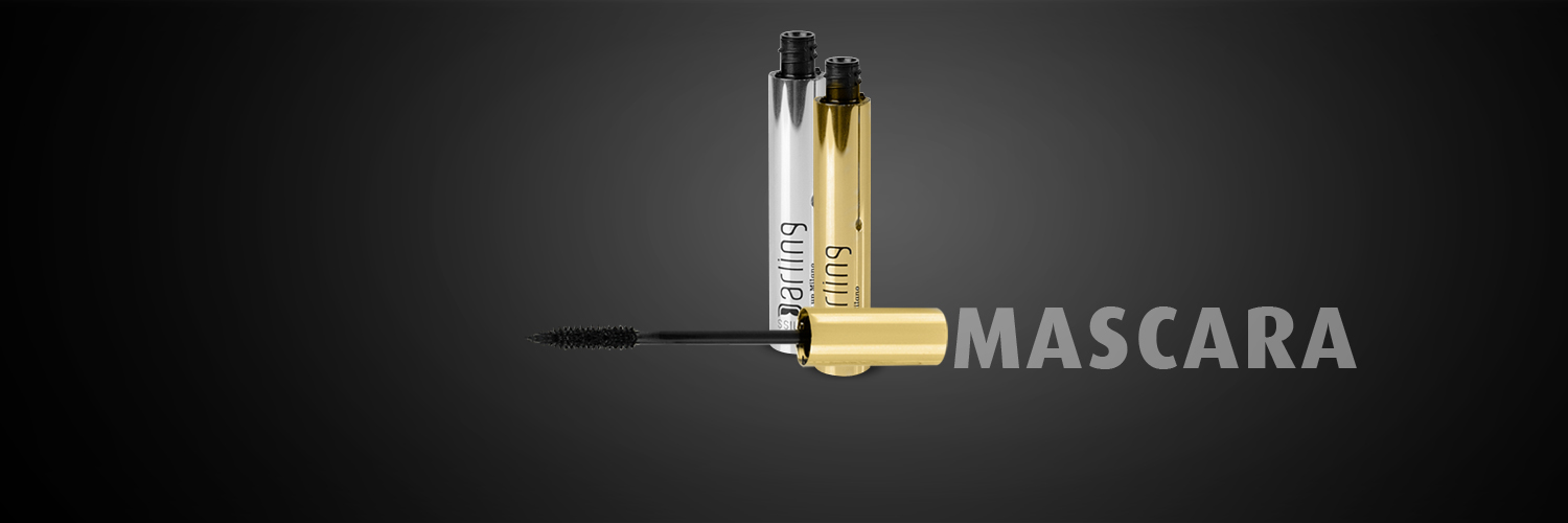 Bg_MissDarling_Ombretti_Mascara_Black1