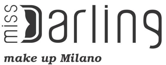 Logo_Pagina_Lavoro