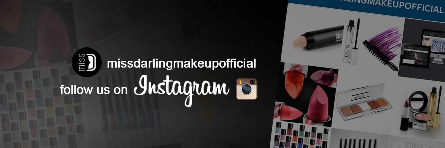 banner_miss-darling_make-up-milano-follow-instagram
